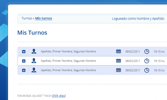 turnos-1